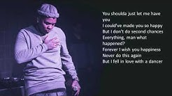 Download KEVIN GATES shoulda mp3 free and mp4