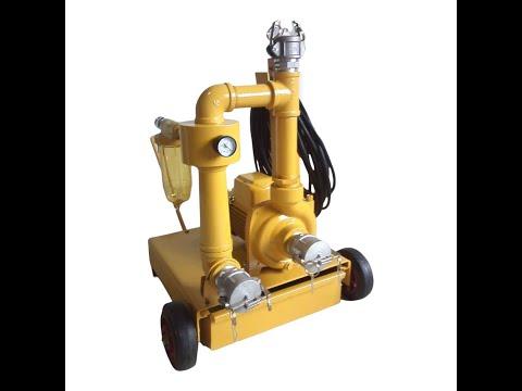Limpieza de tanques de combustible youtube for Limpieza de tanques de combustible