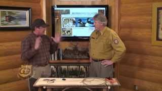 Operant Hunting Dog Training Tools