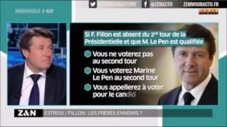Video N'importe qui ! Mais pas Marine Le Pen download MP3, 3GP, MP4, WEBM, AVI, FLV November 2017