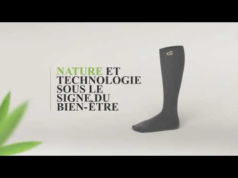 SOLIDEA - SOCKS for YOU Bamboo