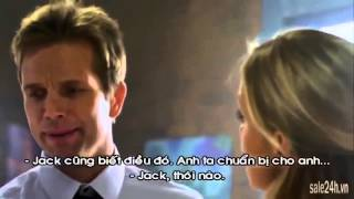 Action Movies New 2015 Full English Hollywood   Best Fantasy Sci Fi New Crime Movies 2015