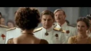 Любэ и Виктория Дайнеко - Адмирал (Admiral)