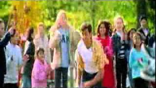 Lagu India - Andekhi Anjaani - Film Mujhse Dosti Karoge! [www.kepanjentv.com]