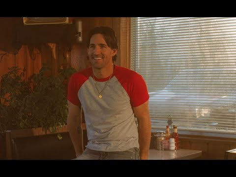 Jake Owen I Was Jack (You Were Diane) - Trailer