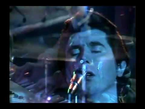 Roxy Music - In Every Dream Home A Heartache (Musikladen '73)