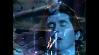 Roxy Music - In Every Dream Home A Heartache (Musikladen