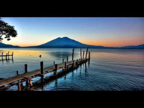 Красивейшие озера мира!Самые красивые озера мира!