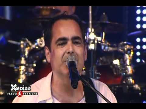 Neal Morse Band - Author Of Confusion