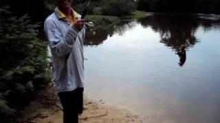 Pescaria Thumbnail