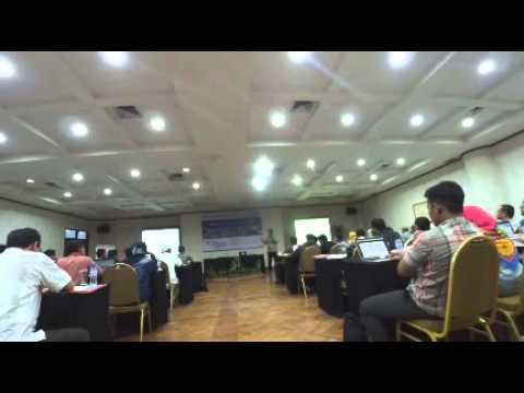 Workshop Property Developer 10 okt 2015 #10