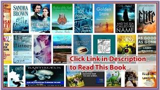 [eBook PDF] Read Winter Holiday (Swallows & Amazons) | Edwin Hicks