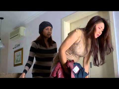 [Episod Penuh] Sehangat Asmara - Episod 3