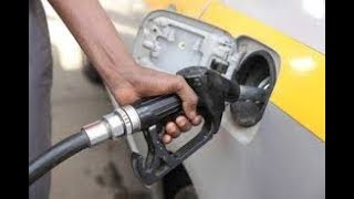 ERC to announce new oil prices