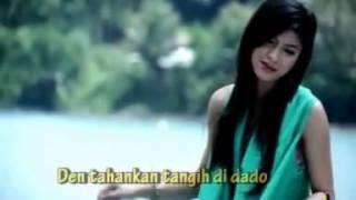 @Lagu Minang Elsa Pitaloka
