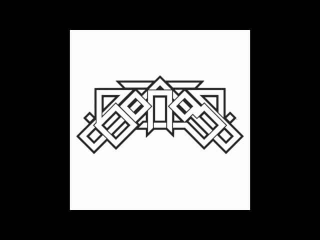 bangs-unsere-gegend-ft-polo-prod-deep-south-polo-kkb-mixtape-hoodrichreport