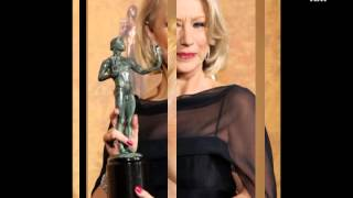 Helen Mirren reveals why she is a terrible person