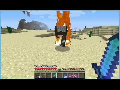 1 8 9] Bow Infinity Fix Mod Download   Planeta Minecraft