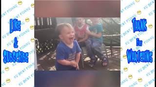 top clip hai huoc moi nhat 2017 khong nhin duoc cuoi p5 try not to laugh