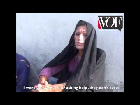 Drug Addiction Iran