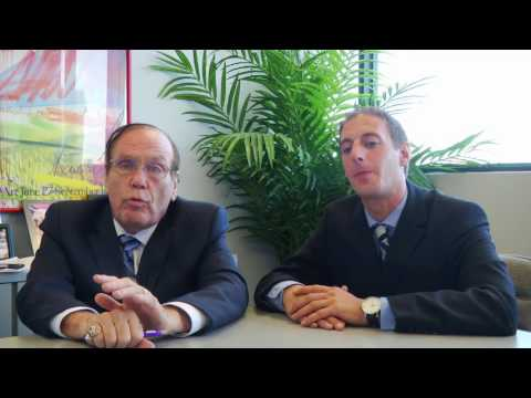 Ronald A Alter Attorney in North Miami, FL