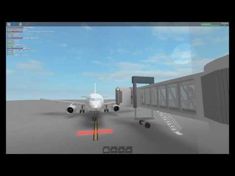 Amazing Frank Plane Roblox Roblox International Airport Germanwings Plane Loading And Departure Youtube
