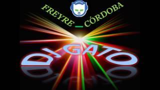 Dj Gato   Retroggaeton Mix Reggaeton Viejo