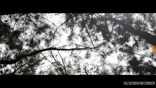 Single Terbaru -  Den Salam