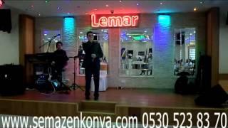 Konya  Tasavvuf grubu-Emre Organizasyon 0530 523 83 70