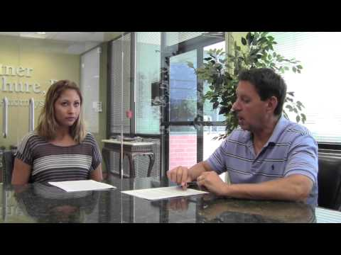 Ten questions a Maryland Workers Compensation Attorney answers