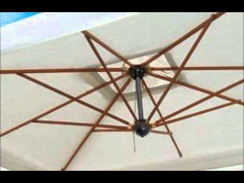 ΟΜΠΡΕΛΕΣ ΚΗΠΟΥ 2106148720 Αποστολή Πανελλαδικά Ομπρέλες κήπου Αθήνα garden umbrellas garden parasol