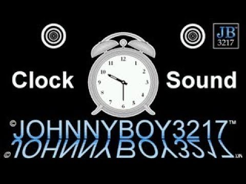 Download Tock Sound Effects