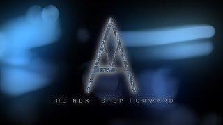 Video AVATECH: The Next Step Forward download MP3, 3GP, MP4, WEBM, AVI, FLV Juli 2018