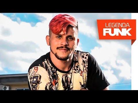 MC Lancinho - Loucamente Lyrics