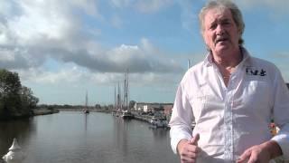Jouke Klein - Ik wil alles ( Officele clip )