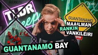 guantanamo bay tldrdeep