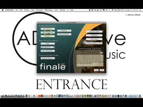 USING THE NEUE BASSOON FONT IN FINALE