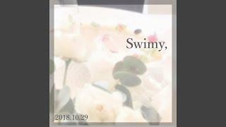 Swimy - ナイトミュージック