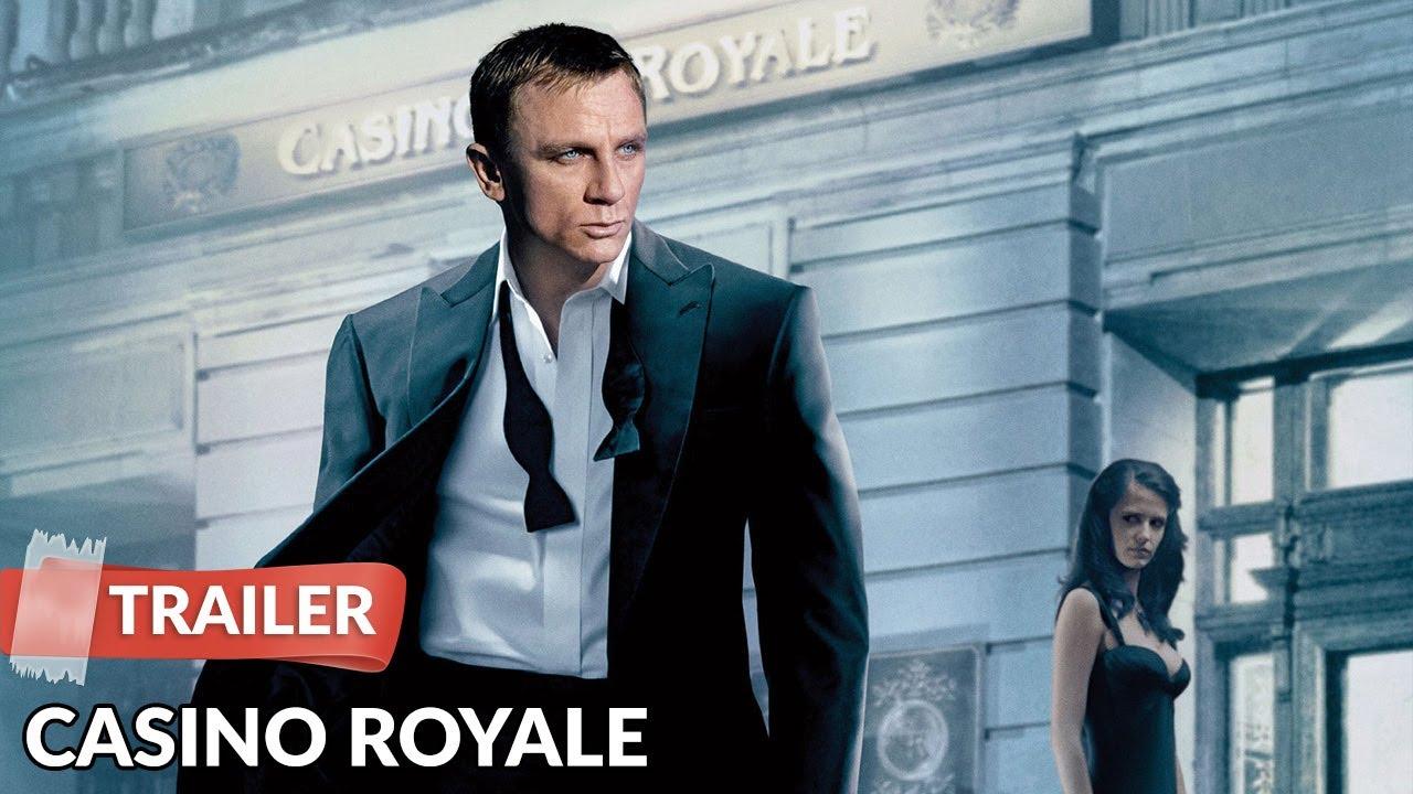 trailer casino royale hd