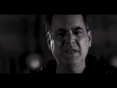 The Neal Morse Band - I Got To Run (Official Video)