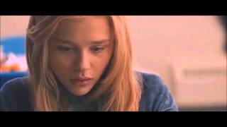 carrie 2013 clip carrie rejects tommy ansel elgort chloe grace moretz
