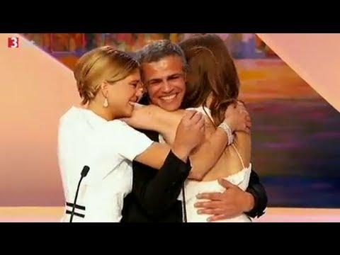Film Festival Cannes 2013 Teil 2 (3sat)