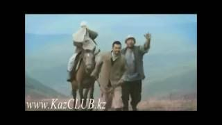 Фильм/ небо моего детства/the sky of my childhood - movie/film