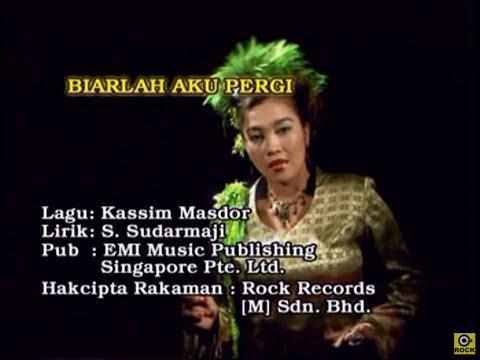 Wann_Biarlah Aku Pergi[Official MV]