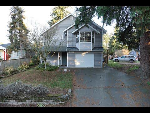 10044 Stone Ave N Seattle, WA
