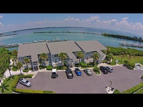 Boca Grande North 10