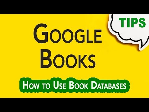 GC-060   Google Books for Genealogy Research   Genealogy Clips