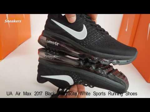 nike-air-max-2017-herren-dames-zwart-goedkoop-wit-sale---martha-sneakers