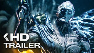 THE BEST UPCOMING MOVIES 2021 (New Trailers) #1