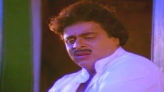 Midida Hrudayagalu Kannada Movie Songs || Thande Kodiso Seere || Ambarish || Nirosha || Shruthi